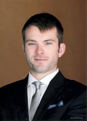 chambersburg chiropractor Ryan Fiss