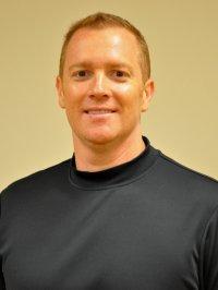 Dr. Brenan chiropractor disney area
