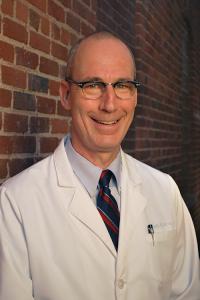 Dr Mruz chiropractor greenville sc