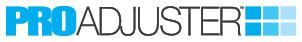 proadjuster_logo